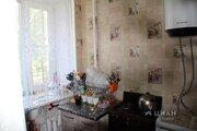 Продажа квартир ул. Гагарина, д.3