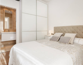 530 000 €, Продажа квартиры, Барселона, Барселона, Купить квартиру Барселона, Испания по недорогой цене, ID объекта - 313152517 - Фото 8