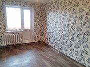 Продам 3-комн ул.Энтузиастов 21, площадью 66 кв.м, на 5 этаже - Фото 5