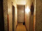 Двухкомнатная квартира 62,3 кв.м. в центре Тулы на Проспекте Ленина - Фото 5