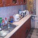 2 комнаты в 3 кв., 6 мин. пешком от м. Маяковская, Аренда комнат в Москве, ID объекта - 700862065 - Фото 2