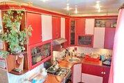 Никольское, Первомайская , д.4, 2-х ккв. с кухней -10 кв.м.