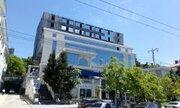 Продажа офисов в Крыму