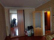 2 комнатная квартира пл.43.7 в г. Кашира Московская обл. ул. ., Купить квартиру в Кашире по недорогой цене, ID объекта - 322983402 - Фото 11
