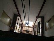 Аренда производственого помещения в г. Фрязино, Аренда производственных помещений во Фрязино, ID объекта - 900242562 - Фото 9