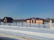 Купите участок 15 соток в ДНП Липитино Озерского района - Фото 3