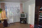 Продажа квартир ул. Академическая, д.18