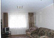 Продам 2-комн. кв. 77 кв.м. Тюмень, Минская. Программа Молодая семья