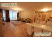 Продажа квартиры, Купить квартиру Рига, Латвия по недорогой цене, ID объекта - 313149953 - Фото 4