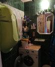 2-к.кв - 1 школа, Продажа квартир в Энгельсе, ID объекта - 329455976 - Фото 9