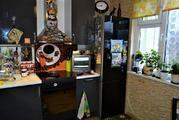 Продам 3-х к.кв. в отличном состоянии, Купить квартиру в Москве по недорогой цене, ID объекта - 326338013 - Фото 17