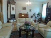 Продажа квартиры, Купить квартиру Рига, Латвия по недорогой цене, ID объекта - 313136310 - Фото 1