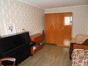 3-к квартира ул. Юрина, 243, Купить квартиру в Барнауле по недорогой цене, ID объекта - 319113183 - Фото 5