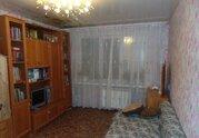 Трёхкомнатная квартира., Продажа квартир в Сызрани, ID объекта - 321097754 - Фото 6