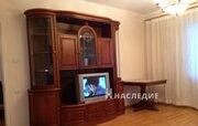 Продается 2-к квартира Шишкина, Купить квартиру в Сочи по недорогой цене, ID объекта - 318520903 - Фото 3