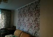 Сдам на длительный срок отличную 1-комнатную квартиру.Дзержинский .