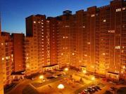 Продам 3-шку в МО, Одинцово, Акуловская улица, 26, Купить квартиру от застройщика в Одинцово, ID объекта - 320611509 - Фото 4