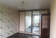 Квартира в Отличном состоянии по Доступой цене. Возможна ипотека