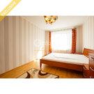 Продается 3-х комнатная квартира по ул. Л. Чайкиной, 25., Купить квартиру в Петрозаводске по недорогой цене, ID объекта - 321598015 - Фото 6