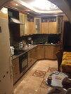 2-комн. квартира 62,5 кв.м. в свежем кирпичн доме на Болдина - Фото 2