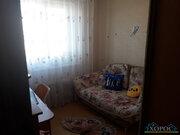 Продажа квартиры, Благовещенск, Ул. Театральная, Купить квартиру в Благовещенске по недорогой цене, ID объекта - 327876156 - Фото 5