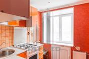 Продажа: Квартира 1-ком. проспект Ямашева 30