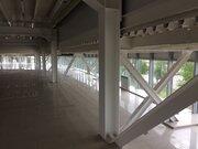Сдаю площади в новом ТЦ Бригантина, Аренда торговых помещений в Вологде, ID объекта - 800362561 - Фото 15