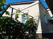 Продается 4-комнатная квартира, с. Бессоновка, ул. Сурская - Фото 2