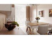 Продажа квартиры, Купить квартиру Рига, Латвия по недорогой цене, ID объекта - 313141704 - Фото 3