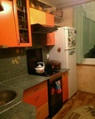 2-ком.кв.ул.Усилова., Аренда квартир в Нижнем Новгороде, ID объекта - 322248703 - Фото 1