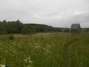Продам земельный участок в Можайске у Реки и Озера - Фото 5