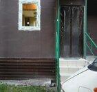 Продажа псн, Тюмень, Ул. Олимпийская, Продажа помещений свободного назначения в Тюмени, ID объекта - 900304242 - Фото 6
