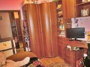 3 150 000 Руб., 2к квартира в Пушкинском районе, Купить квартиру Правдинский, Пушкинский район, ID объекта - 332246229 - Фото 6