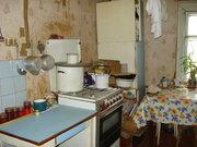 Продам участок со старым домом в лучшем районе города - Фото 3