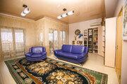 25 000 000 Руб., Квартира с видом на море в Сочи!, Продажа квартир в Сочи, ID объекта - 329428605 - Фото 10