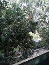 2 300 000 Руб., 2-х комн. кв-ра 45,3 кв.м. в Кашире-2, Купить квартиру в Кашире по недорогой цене, ID объекта - 321336234 - Фото 10