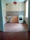 Переулок Дубровский 2-й, д-6., Купить квартиру в Перми по недорогой цене, ID объекта - 316915921 - Фото 2
