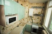 Продажа квартир ул. Виноградная, д.224
