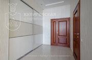Продажа дома, Кадниково, Сысертский район, Солнечный пер. - Фото 4