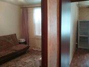 1 комнатная квартира, дашково-песочня, ул. Большая д.94к1