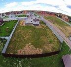 Продается новый дом из бруса в СНТ Машки - Фото 4