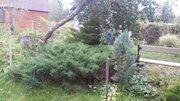 Дача с ботаническим садом 70 кв.м. участок 8 сот. г. Александров - Фото 5