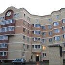 Продаётся 6-комнатная квартира по адресу 3-я Радиальная 8 - Фото 5