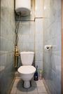 «Купите Ваш собственный вид на бухту», Купить квартиру в Петропавловске-Камчатском по недорогой цене, ID объекта - 322539804 - Фото 6