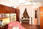 Продается 1 комнатная квартира ул. Пушкина, 27а - Фото 4