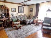 Дом, п. Белозерный, 200кв.м, 8сот, 13500тр - Фото 4