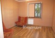 Продается 2-к квартира Энтузиастов, Купить квартиру в Волгодонске, ID объекта - 329112494 - Фото 4