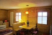 Комфортная квартира-студия в Трентино-Альто Адидже - Фото 3