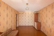 Комнаты, ул. Труфанова, д.30 к.2