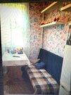 Трёх комнатная квартира общей площадью 73,7 кв.м. - Фото 4
